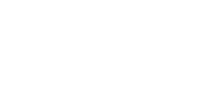 Greater Nashville Church